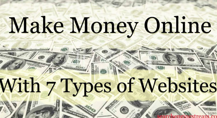 7-Types-of-Websites-to-Make-Money-Online-820x410
