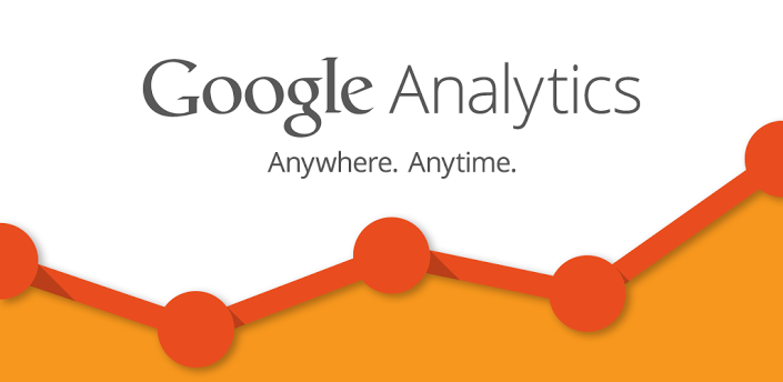 Google Is Setting Alerts In Analytics For Websites Hacked For Spam