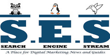 Search-Engine-Stream-Logo