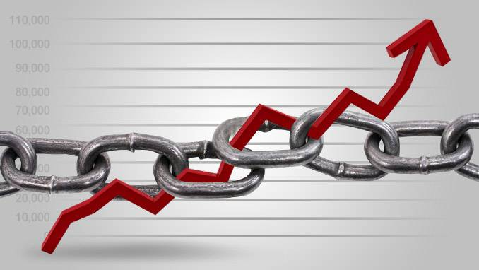 What are Outbound Links in SEO?