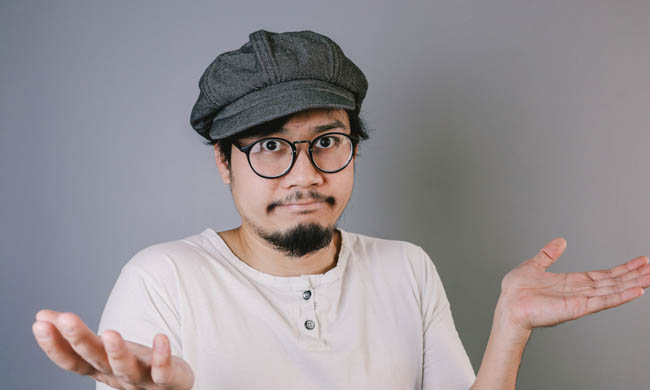What is Gray Hat SEO?