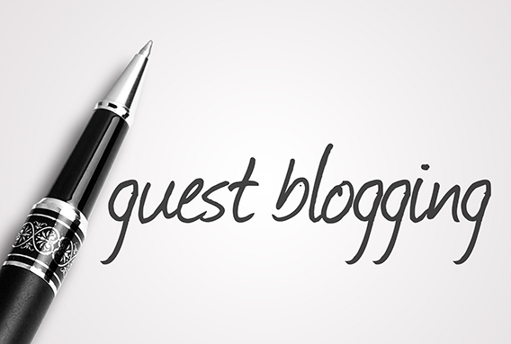 What is Guest Posting | What is Guest Blogging in SEO?
