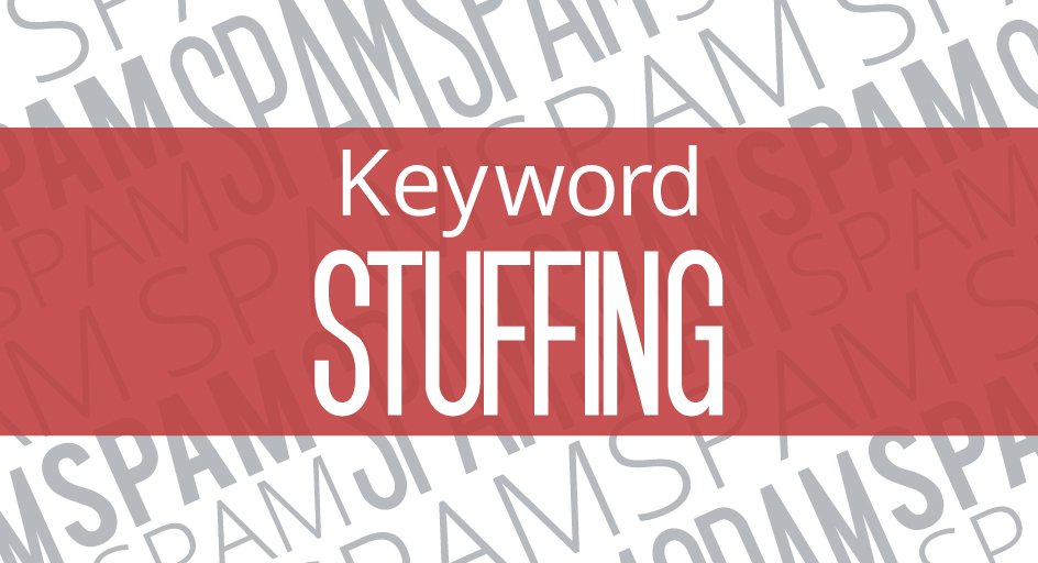 What is Keywords Stuffing in SEO