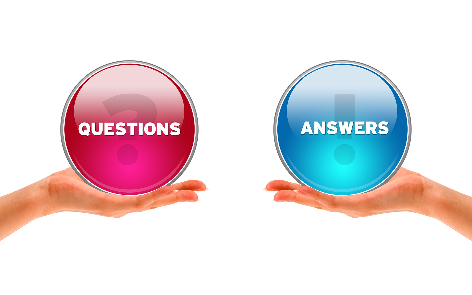 What is Question and Answers Submissions in SEO?