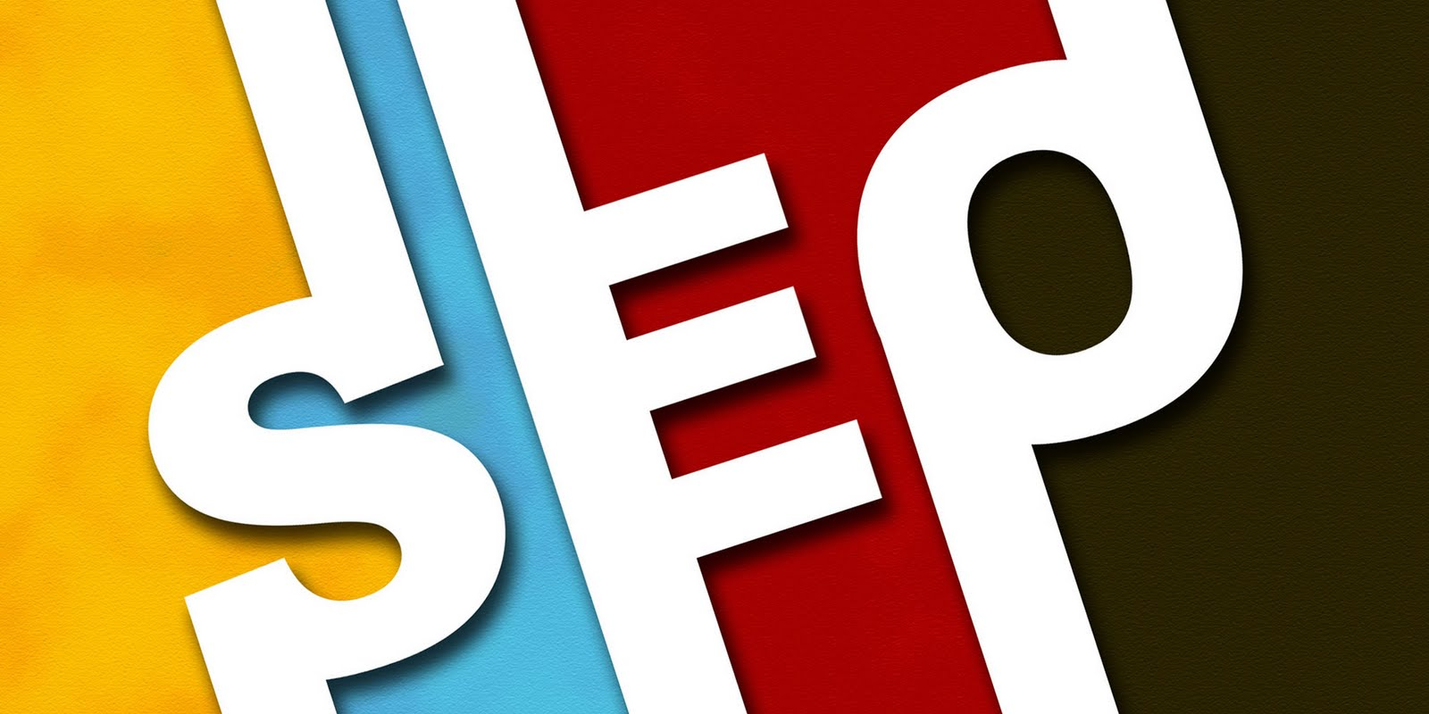 What is SEO? / Search Engine Optimization