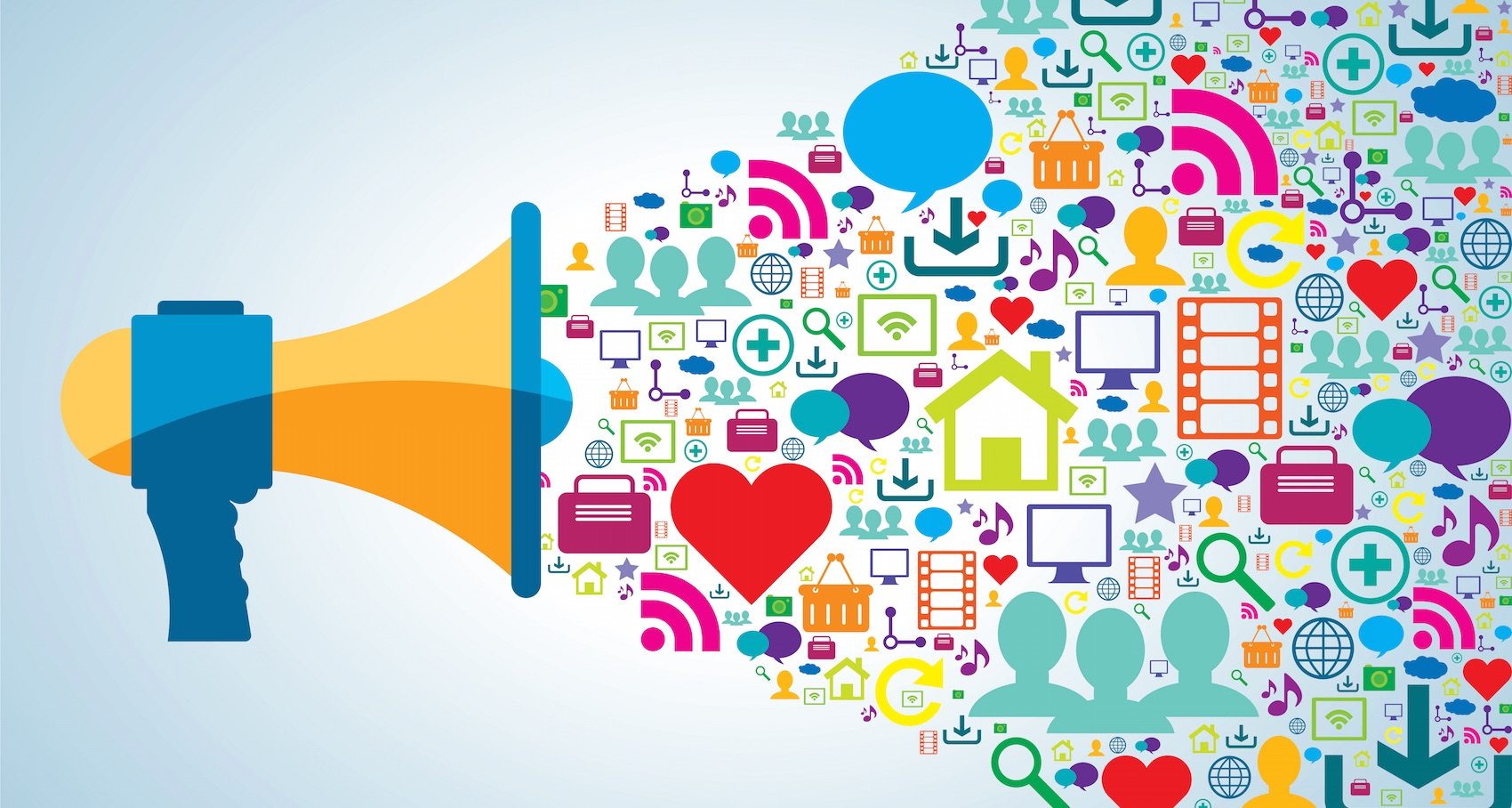 What is Social Bookmarking in SEO