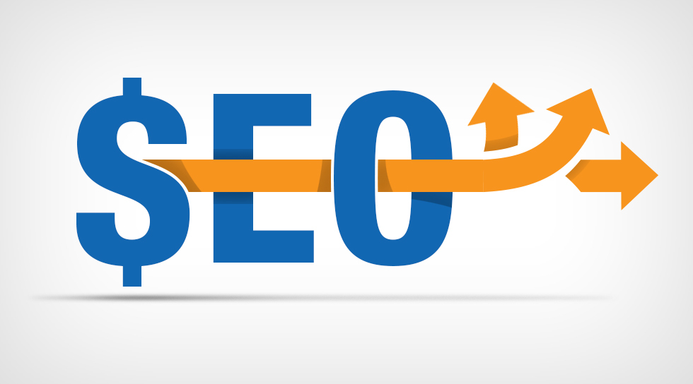 6 SEO Trends That Can Impact Your Content Marketing Strategy