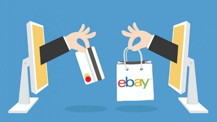 Why Selling on eBay Can Bring You in Higher Profits?