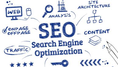 Why Its important to Hire an SEO Consultant for Your Business Success