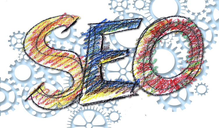 World's Top SEO Consultants List - Verified By SearchEngineStream