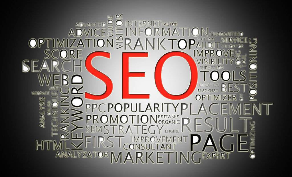 5 Major Reasons to Invest in Best SEO Services