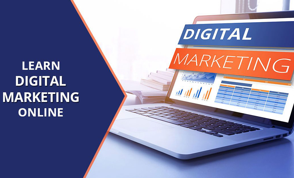 Can I Do Digital Marketing Course After 12th