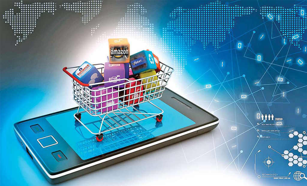 5 Best E-Commerce Platforms for Small Business