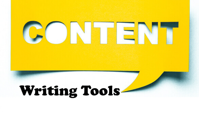 Top 5 Unbeatable Tools for Creating SEO Content