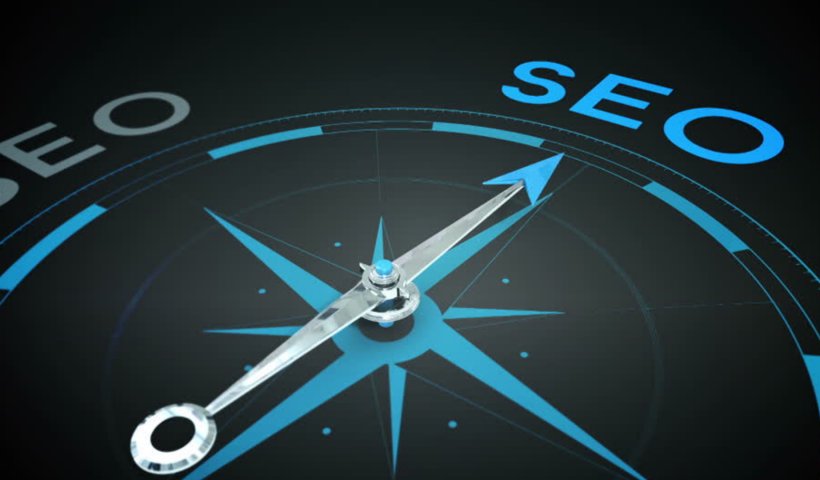 Key Trends In SEO 2021 How They Will Impact the Businesses
