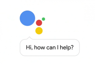 Voice Search SEO Key Trend for 2021